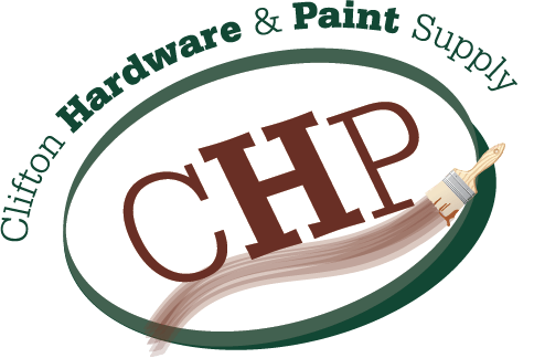 cliftonhardware.com